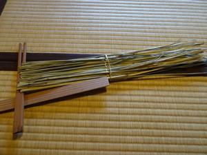 003-natto