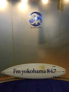 Fyoko004-muu